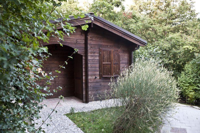 Parco matildico di montalto affitto location per matrimoni for Cabine in affitto nel parco invernale colorado